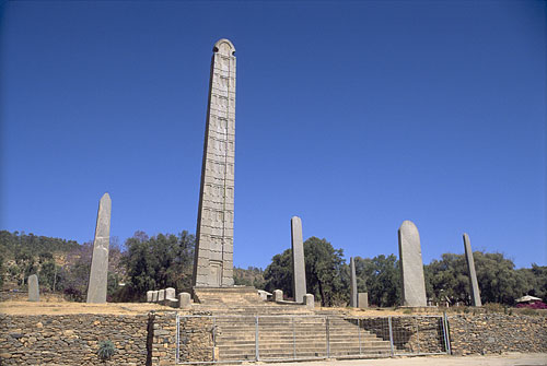 http://www.ethiovisit.com/attractions/images/760/axum-obelisk-2.jpg