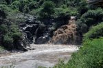 Awash National Park Picture