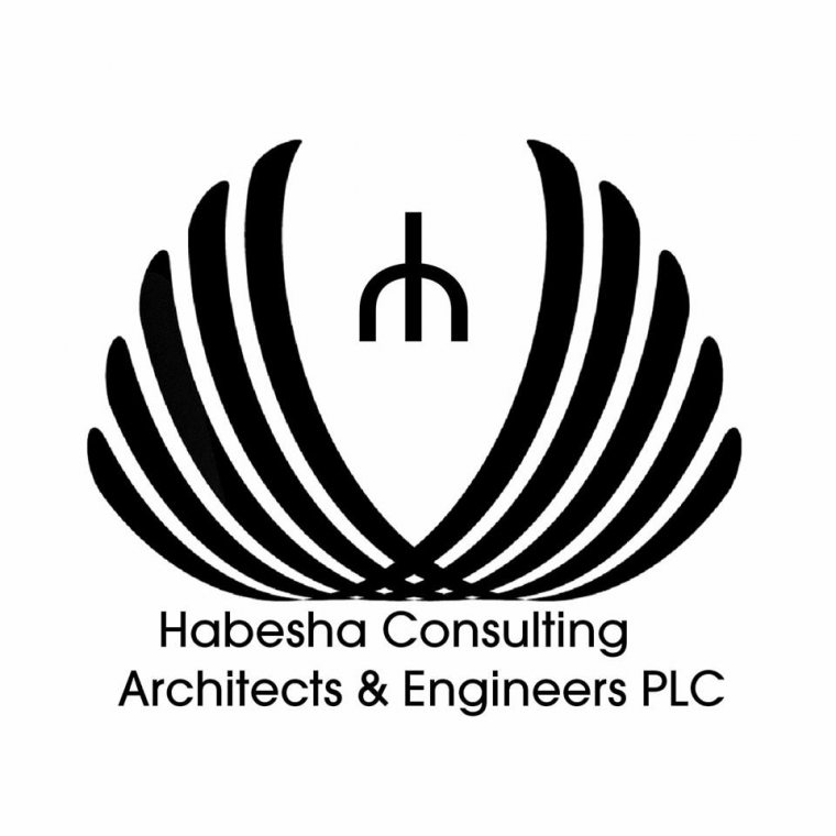 Habesha Engineering Picture