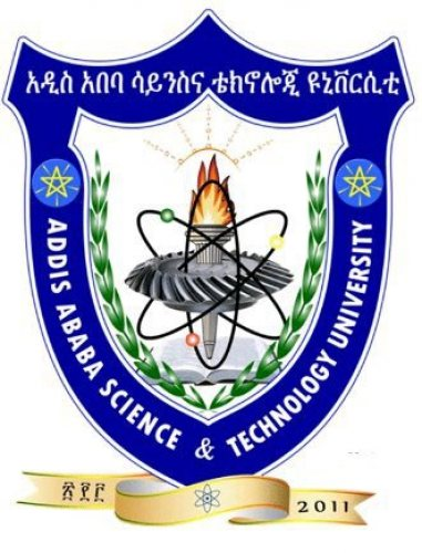 Addis Ababa Science and Technology University Picture