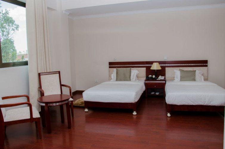 zola international hotel addis ababa addis ababa hotels