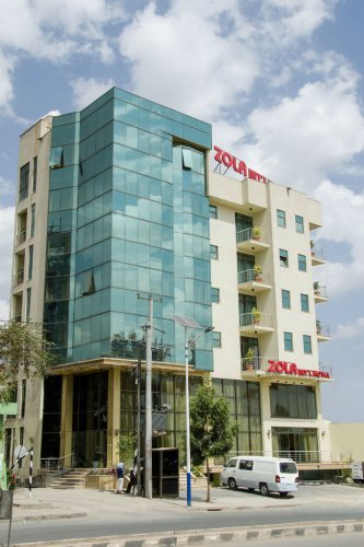 zola international hotel addis ababa addis ababa hotels