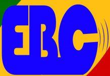 EBC Ethiopian Live TV