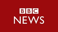 BBC News24 Live TV