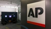 AP Breaking News Live TV