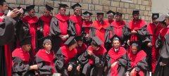 Woldia University | Weldiya