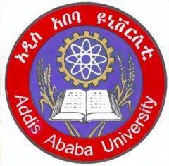 Addis Ababa University | Addis Ababa