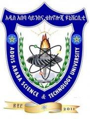 Addis Ababa Science and Technology University | Addis Ababa