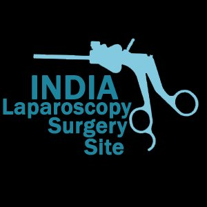 Pediatric Urology Surgery In India Picture
