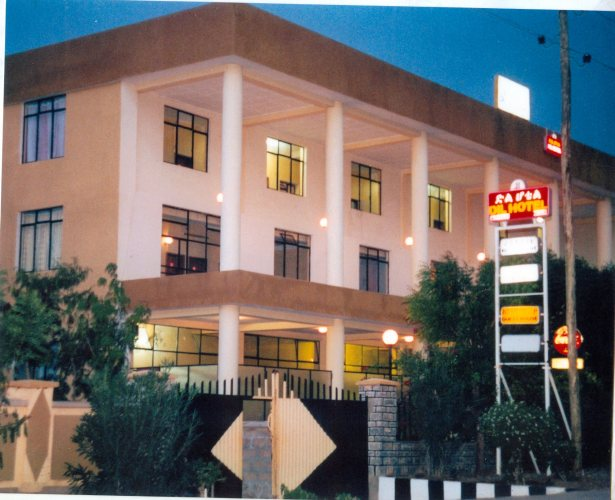 Dil Hotel Picture