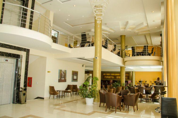 zola international hotel addis ababa
