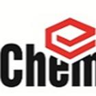 Elu-Chemtech Chemical Importer | Addis Ababa