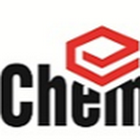 Elu-Chemtech Chemical Importer Picture