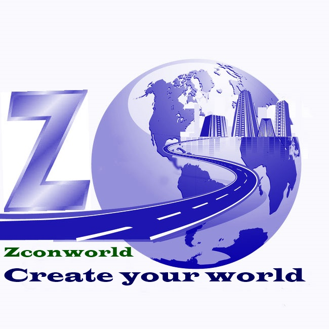 ZConworld private limited company Picture