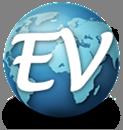 ethiovisit.com