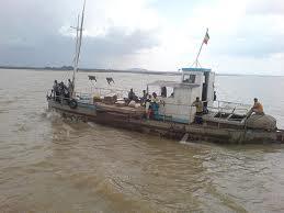 Bahir Dar - Lake Tana
