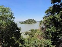 Lake Tana - Ethiopia