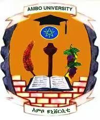 Ambo University Students Forum