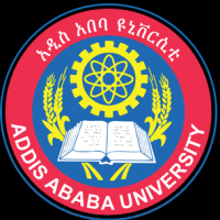 Addis Ababa University Students Forum