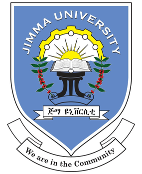 Jimma University Students Forum