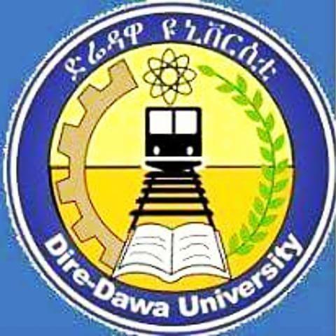 Dire Dawa University Students Forum