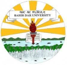 Bahir Dar University Students Forum
