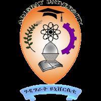 Adigrat University Students Forum