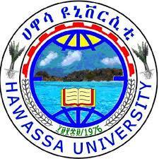 Hawassa University Students Forum