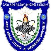 Addis Ababa Science and Technology University Students Forum