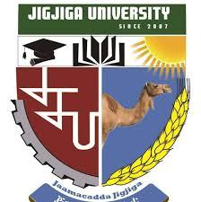 Jijiga University Students Forum