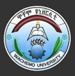 Wachemo University Students Forum