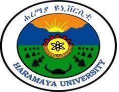 Haramaya University Students Forum