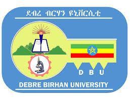 Debrebirhan University Students Forum