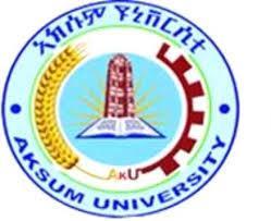 Axum University Students Forum