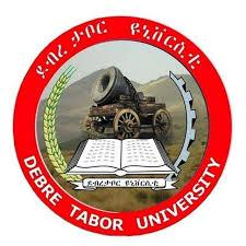 Debretabor University Students Forum