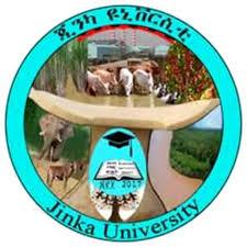 Jinka University Students Forum