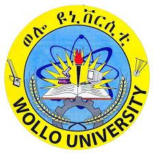 Wollo University Students Forum