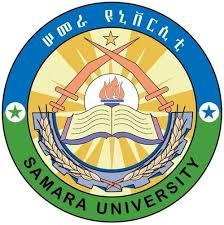 Semera University Students Forum