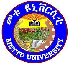 Metu University Students Forum