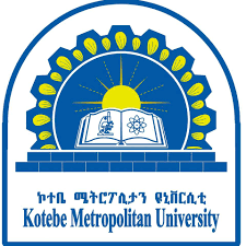 Kotebe Metropolitan University Students Forum