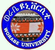 Werabe University Students Forum