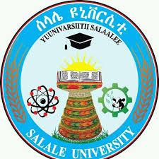 Selale University Students Forum