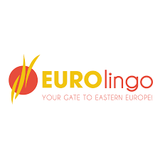 EuroLingo Translation