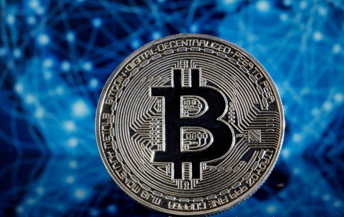 migliore piattaforma trading bitcoin crypto trades llc