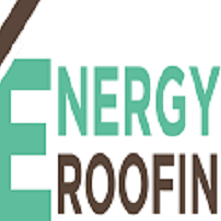 Energyroofing Pvt Ltd
