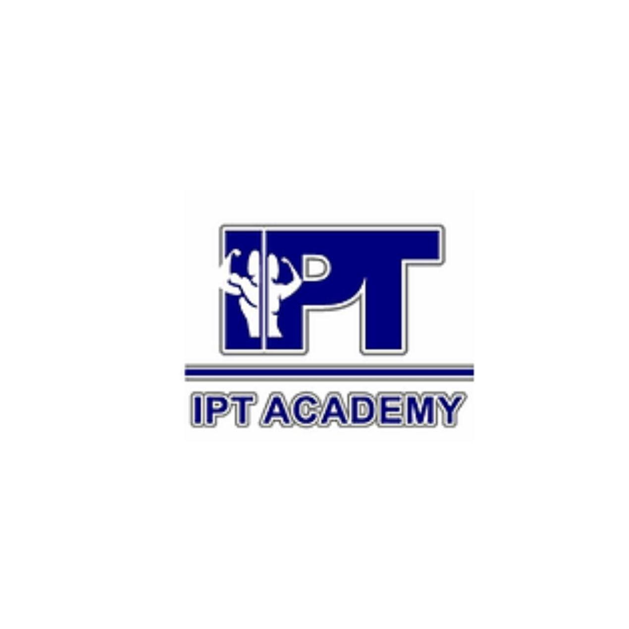 IPT Fitness  Academy Gym