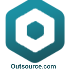 webit Outsourcing