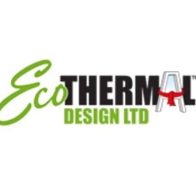 Eco-thermal Design