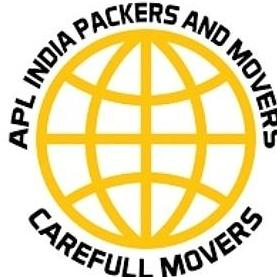 APL INDIA PACKERS MOVERS BEHALA