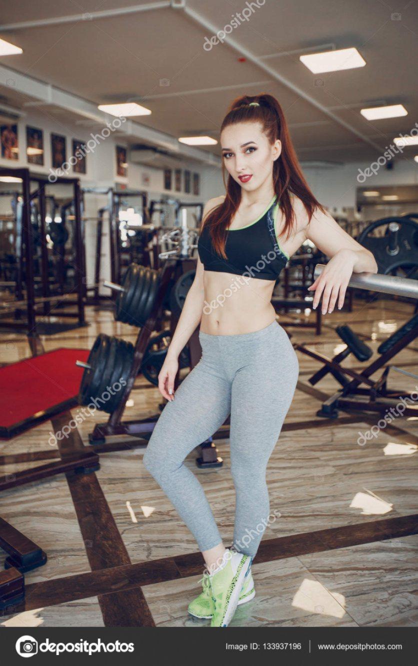 Fitness Keto